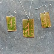 May Ogham Set-transparent